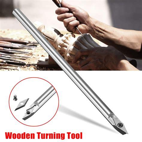 Diy-Carbide-Tip-Wood-Turning-Tools