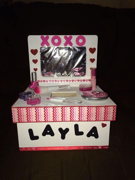 Diy-Card-Box-For-School