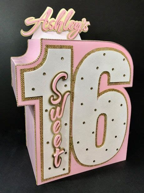 Diy-Card-Box-For-Sweet-16