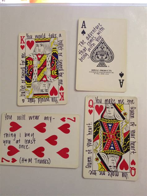Diy-Card-Deck