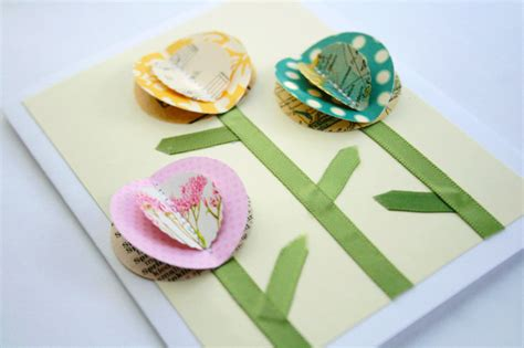 Diy-Card-Making