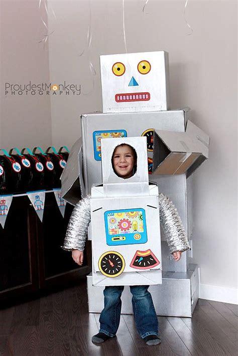 Diy-Cardboard-Box-Costumes