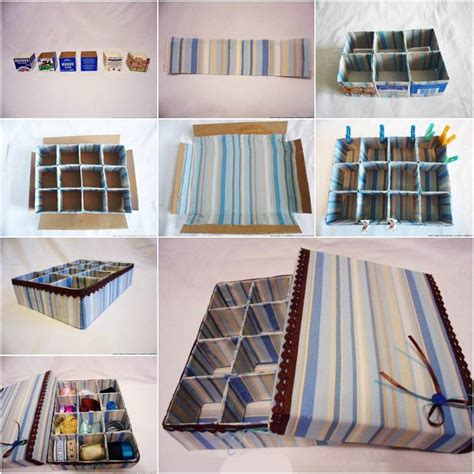 Diy-Cardboard-Box-Dividers