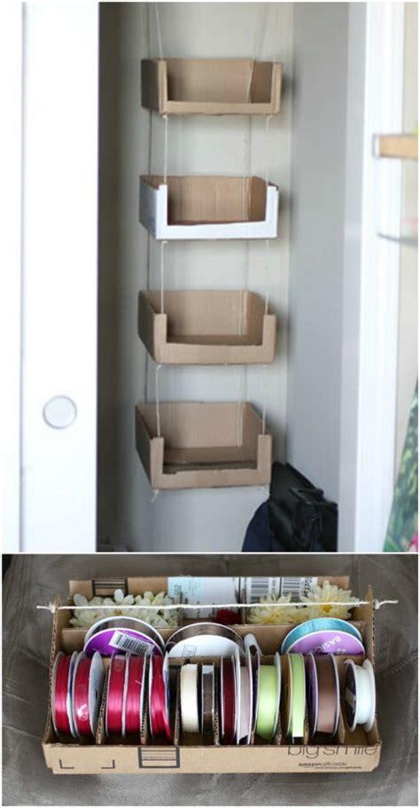 Diy-Cardboard-Box-Ideas