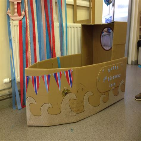 Diy-Cardboard-Box-Pirate-Ship