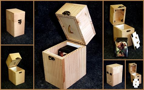 Diy-Cardboard-Deck-Box
