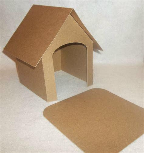 Diy-Cardboard-Dog-House