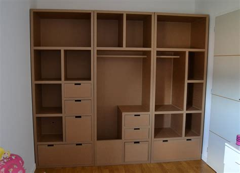 Diy-Cardboard-Furniture-Ideas
