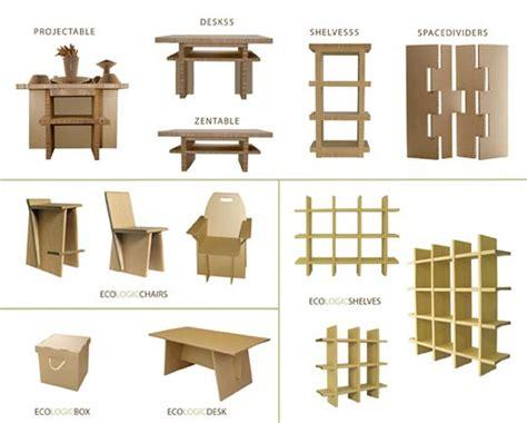 Diy-Cardboard-Furniture-Plans-Free
