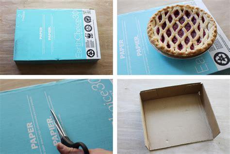 Diy-Cardboard-Pie-Box