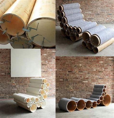 Diy-Cardboard-Tube-Furniture