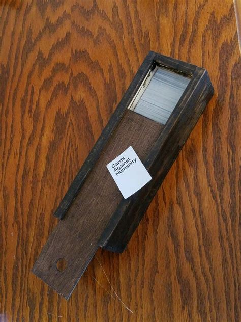 Diy-Cards-Against-Humanity-Box