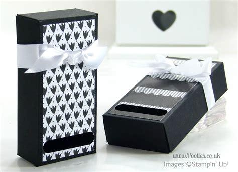 Diy-Cardstock-Soap-Box