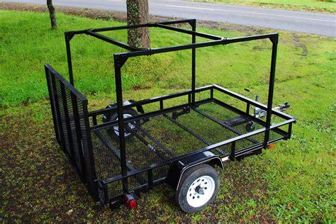 Diy-Cargo-Trailer-Roof-Rack