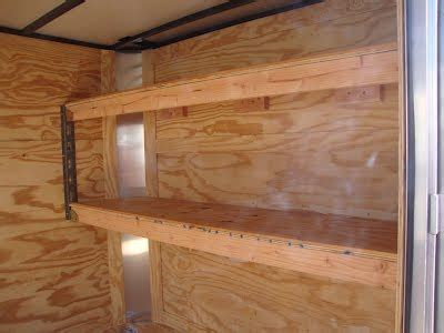 Diy-Cargo-Trailer-Shelves-Using-E-Z-Tracks