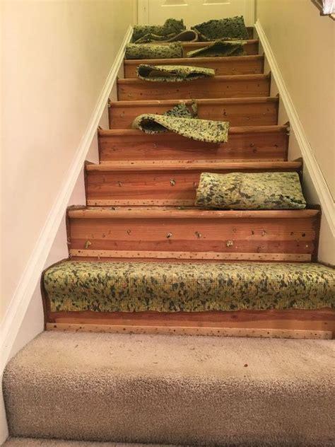 Diy-Carpet-To-Wood-Stairs