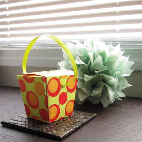 Diy-Carry-Out-Chinese-Box