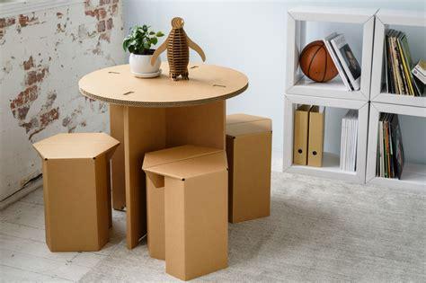Diy-Carton-Furniture