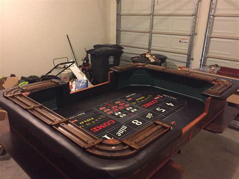 Diy-Casino-Table