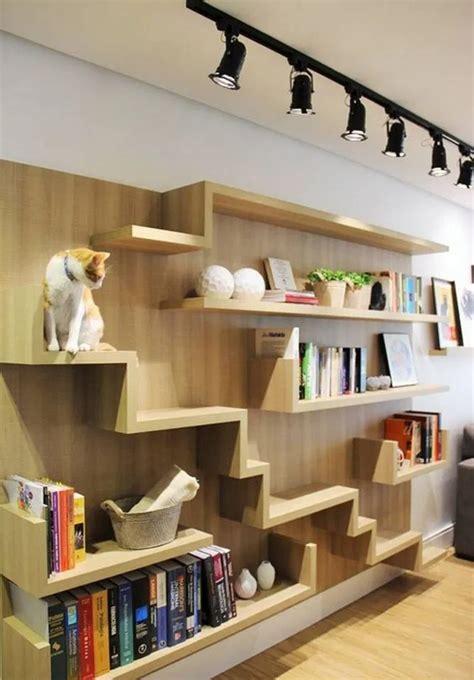 Diy-Cat-Bookshelf
