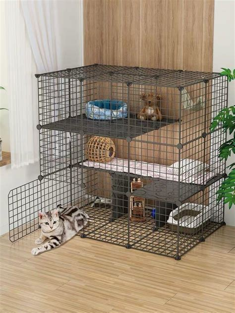 Diy-Cat-Crate