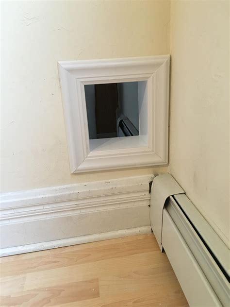 Diy-Cat-Door-For-Interior-Door