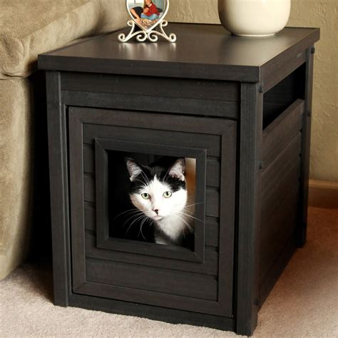Diy-Cat-Litter-Box-Furniture