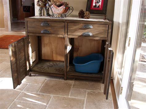 Diy-Cat-Litter-Box-Furniture-Plans