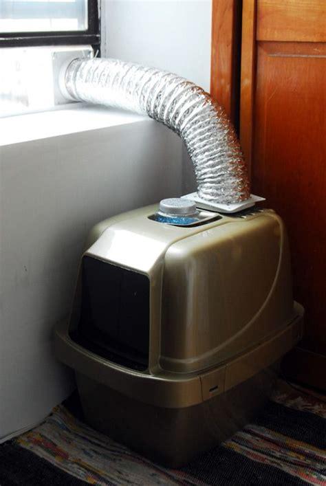 Diy-Cat-Litter-Box-Ventilation-System