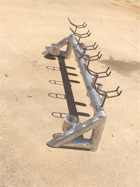 Diy-Catfish-Rod-Rack