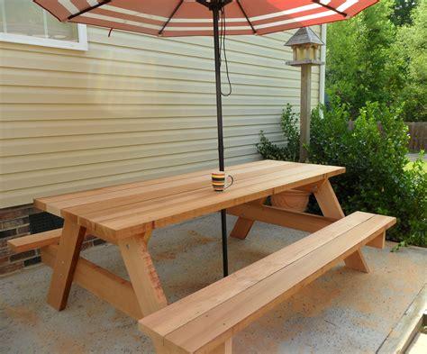 Diy-Cedar-Pinic-Table-Plans