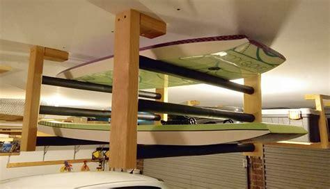 Diy-Ceiling-Surfboard-Rack