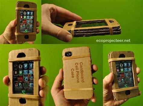 Diy-Cell-Phone-Box