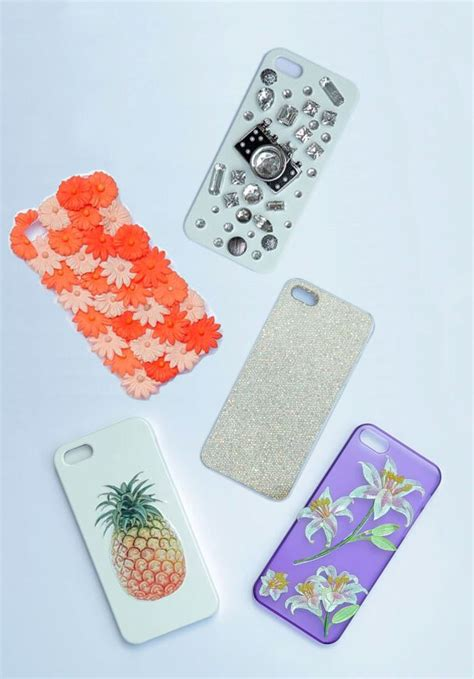 Diy-Cell-Phone-Case-Accessories