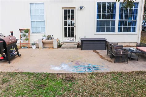 Diy-Cement-Patio-Or-Pay-To-Have-It-Done