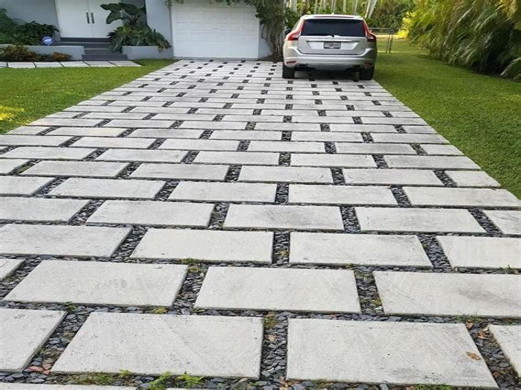 Diy-Cement-Patio-Stones