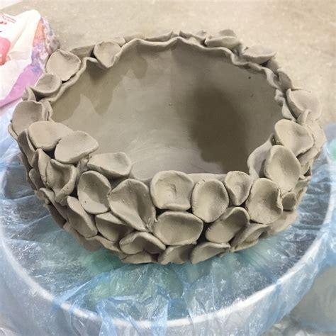Diy-Ceramic-Bowl