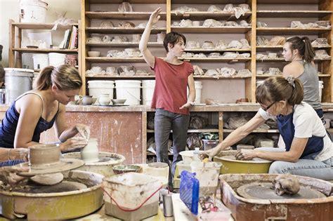 Diy-Ceramic-Workshop-Va