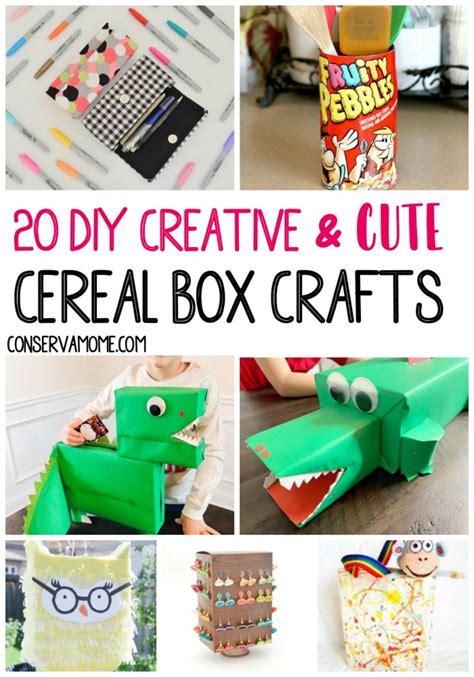 Diy-Cereal-Box-Crafts