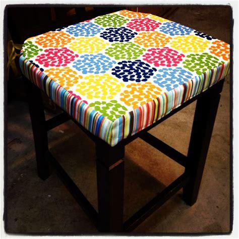 Diy-Chair-Cushion-Foam