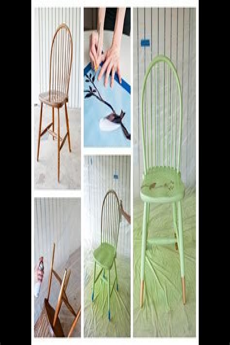 Diy-Chair-Gold-Tip