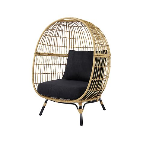 Diy-Chair-Out-Of-Basket