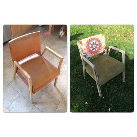 Diy-Chair-Restoration