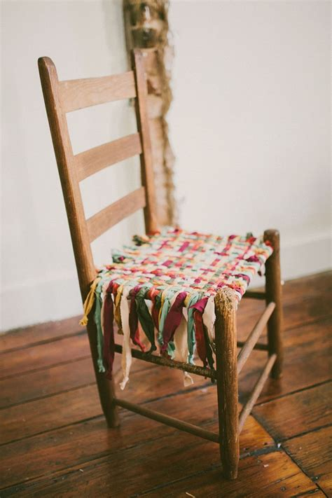 Diy-Chair-Seat