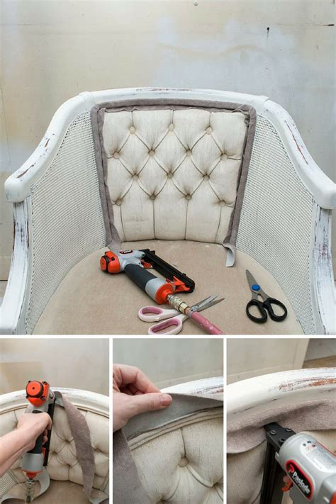 Diy-Chair-Upholstery