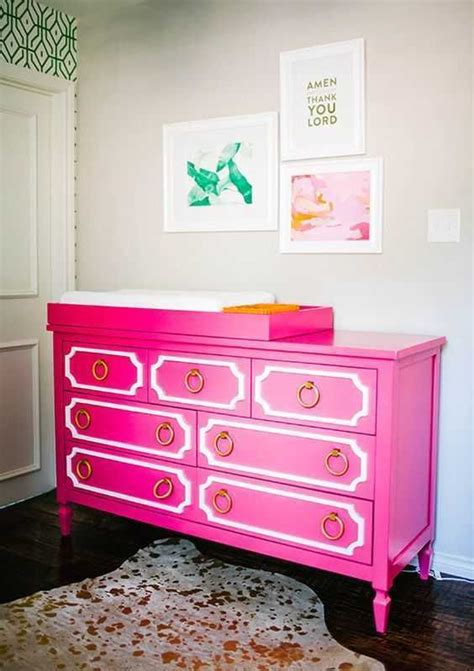 Diy-Chair-Upholstery-In-Pink