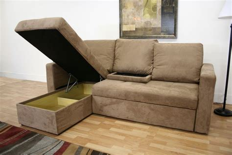 Diy-Chaise-Lounge-Sofa