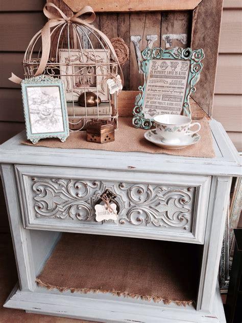 Diy-Chalk-Paint-Furniture-Pinterest
