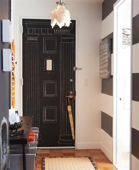 Diy-Chalkboard-Door