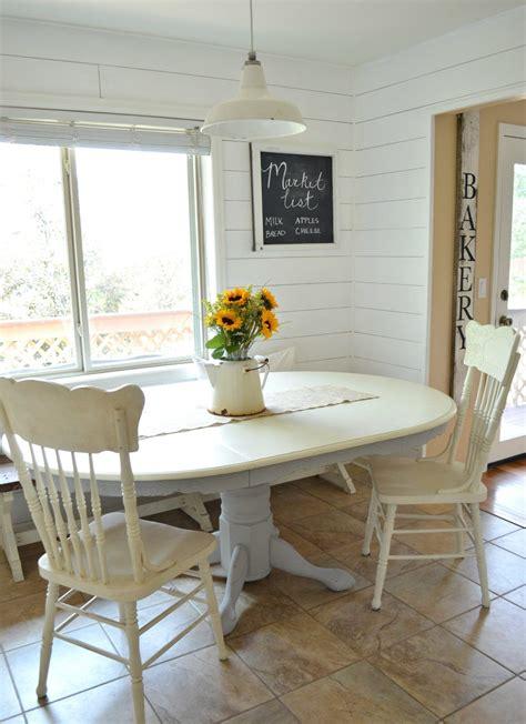 Diy-Chalkboard-Kitchen-Table
